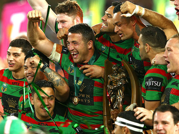 Souths want Burgess to stay 'for life'