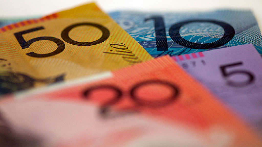Financial experts have offered a number of tips and tricks to maximise your money this financial year.