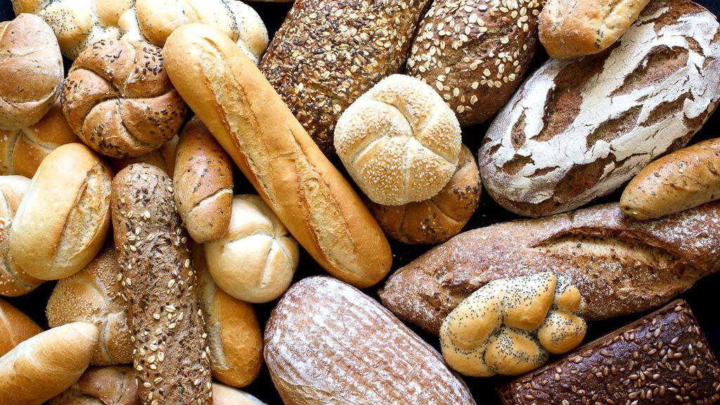 Researchers warn against gluten-free diets