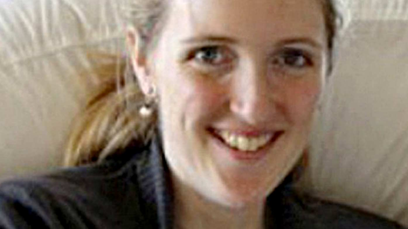 Katrina Dawson's injuries 'catastrophic': Sydney siege paramedics