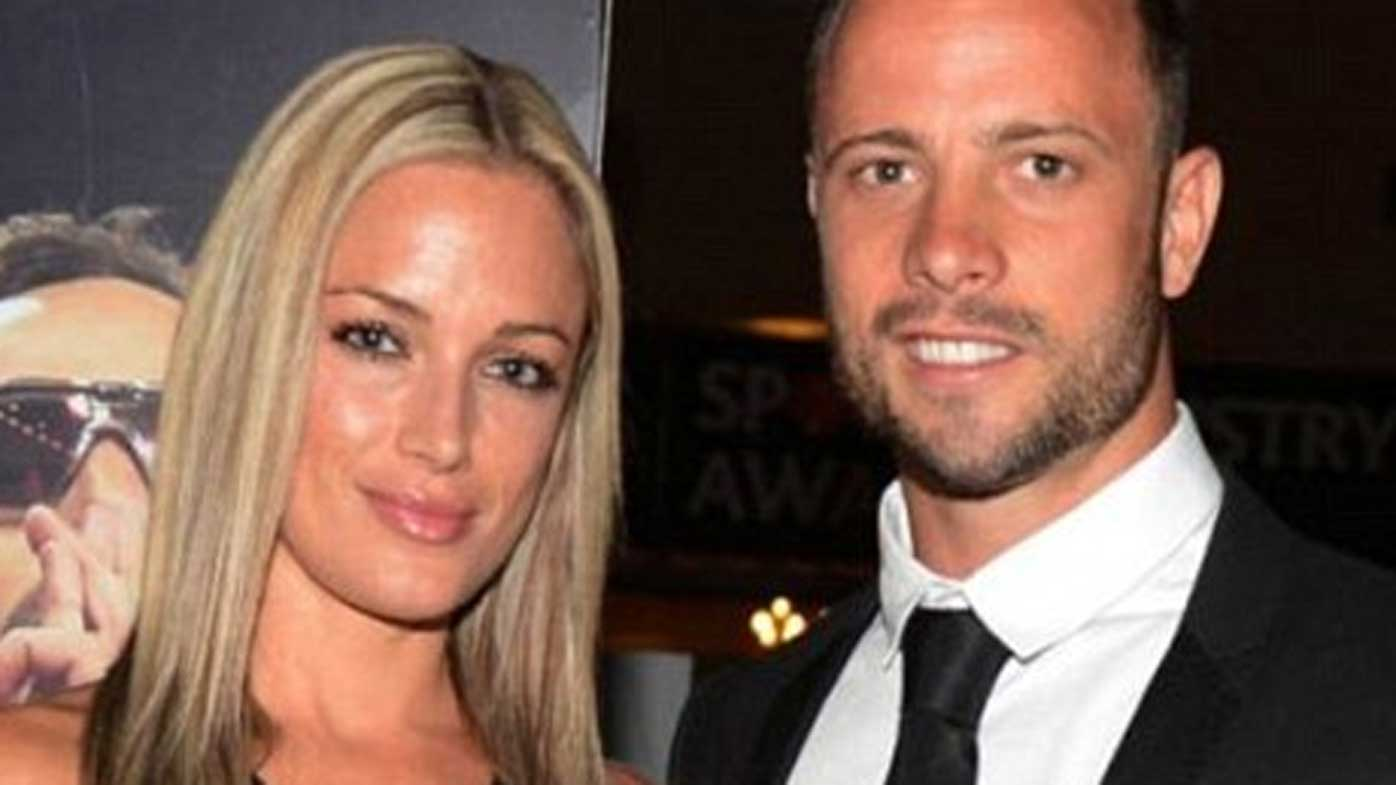 Prosecutors appealing Pistorius's culpable homicide conviction