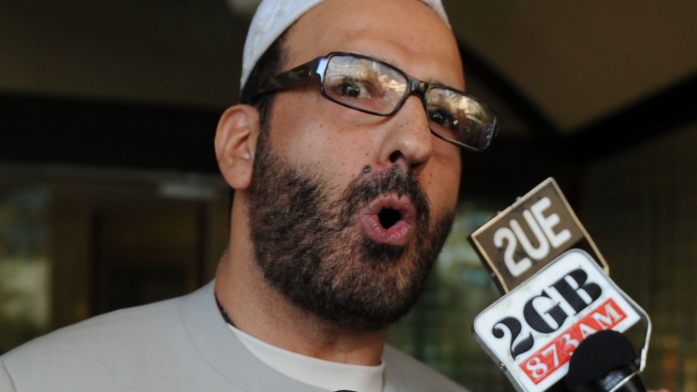 Mad mind of Monis revealed at inquest