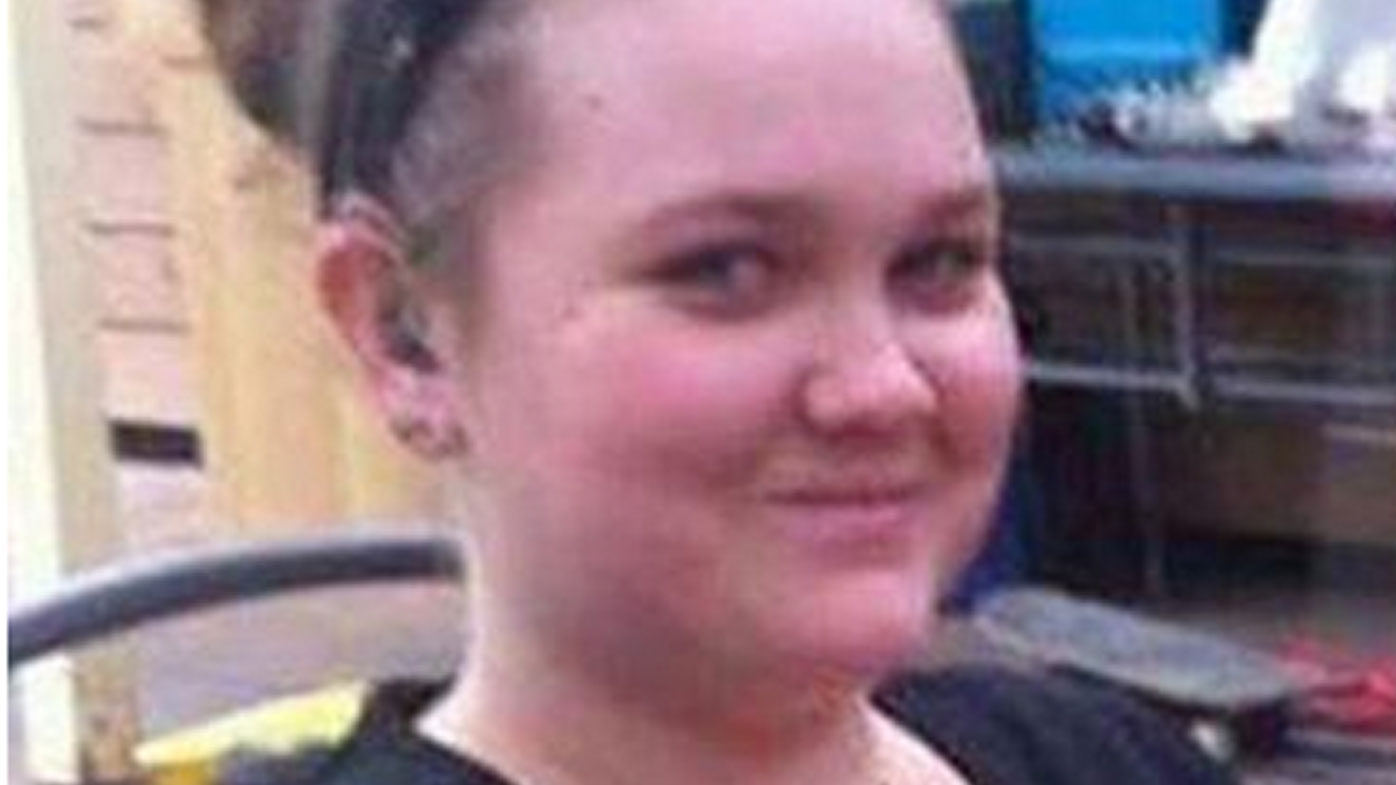 Woman charged in relation to disappearance and murder of South Australian mum Jody Meyers