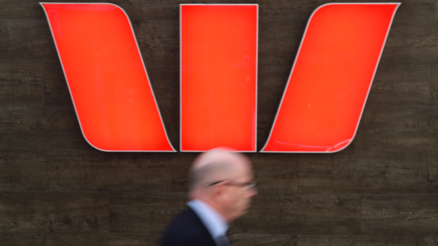 Westpac posts $7.82 billion cash profit, driven by retail and business banking