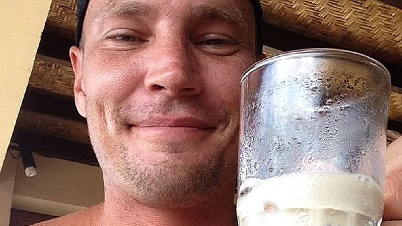 Perth man freed from Bali jail after fatal bike crash