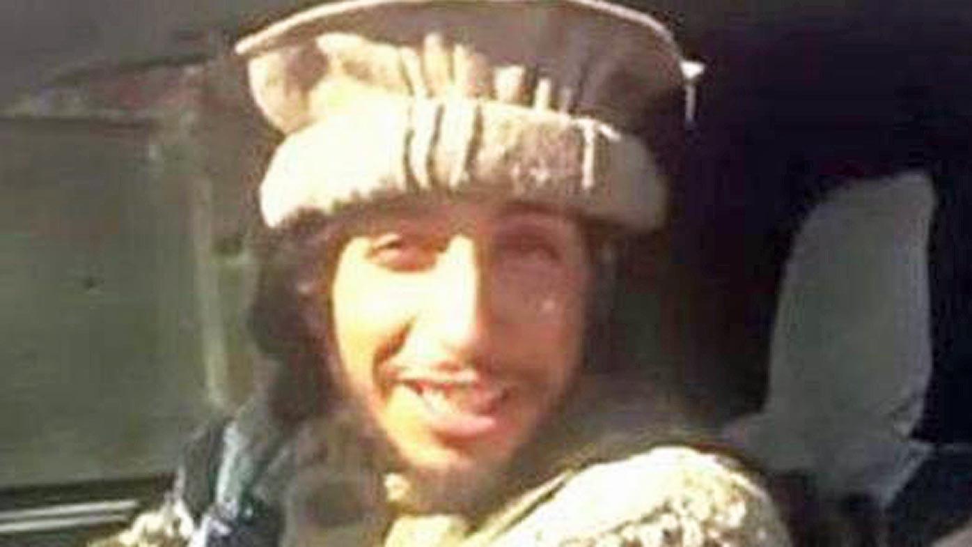 Suspected Paris attacks ringleader Abdelhamid Abaaoud was killed in Saint-Denis raids.