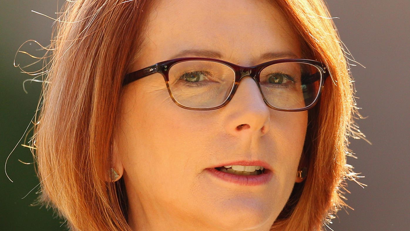 Gillard, Howard and other ministers' private numbers go public