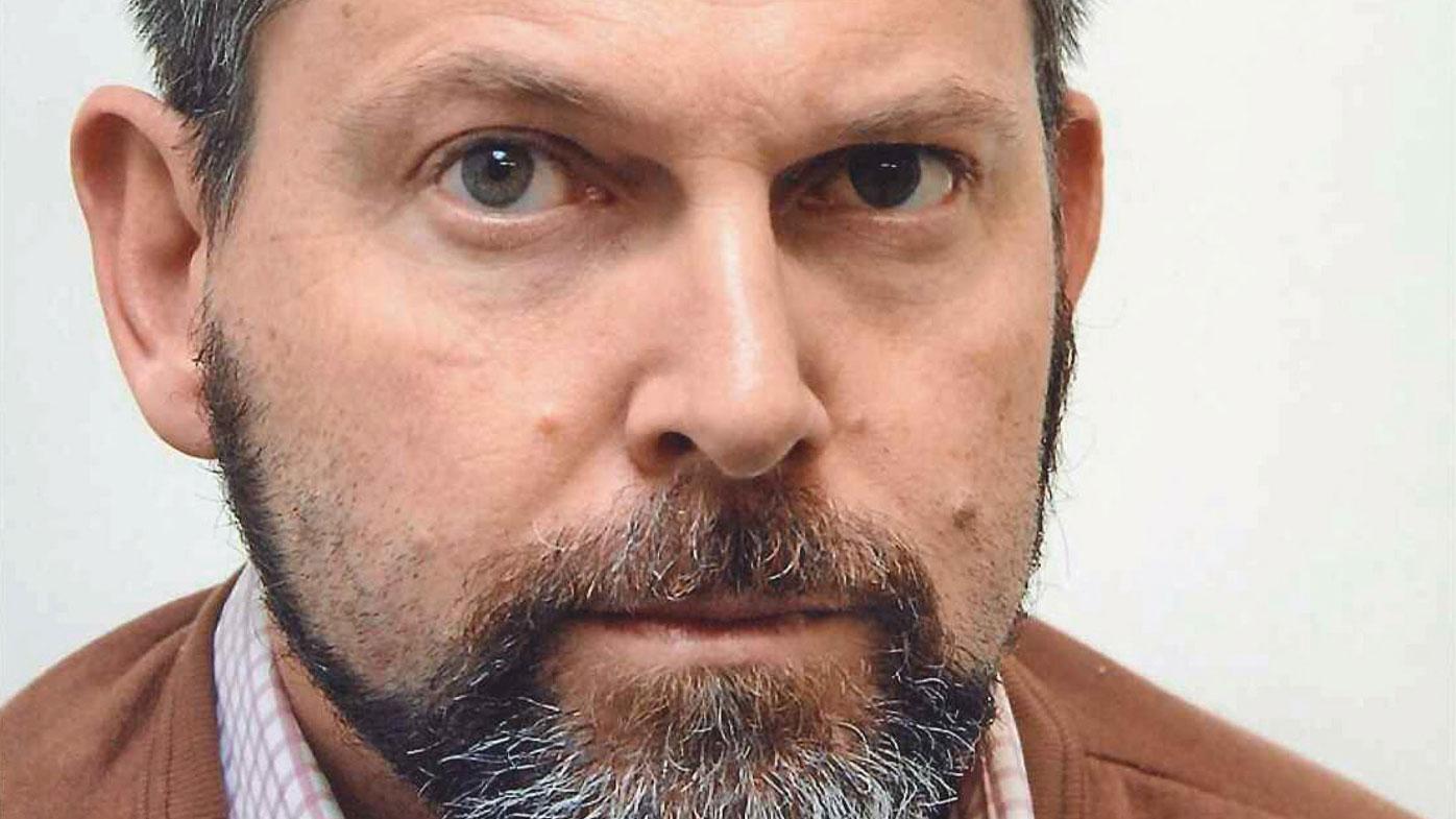 Queensland DPP launches Baden-Clay High Court challenge