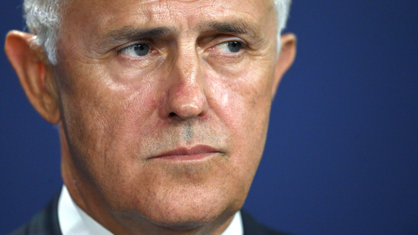 Fighting ISIL the main agenda point for PM's first US visit