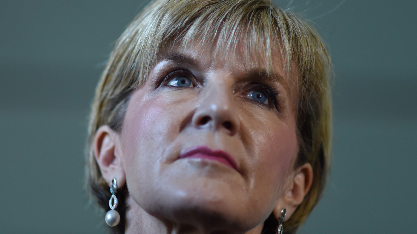Bishop to announce extra aid for Syrians