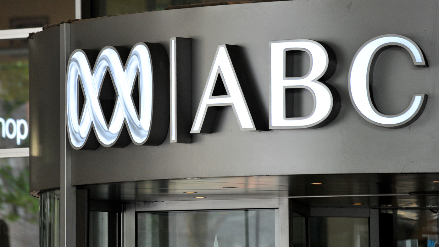 ABC flags staff and program changes after less funding