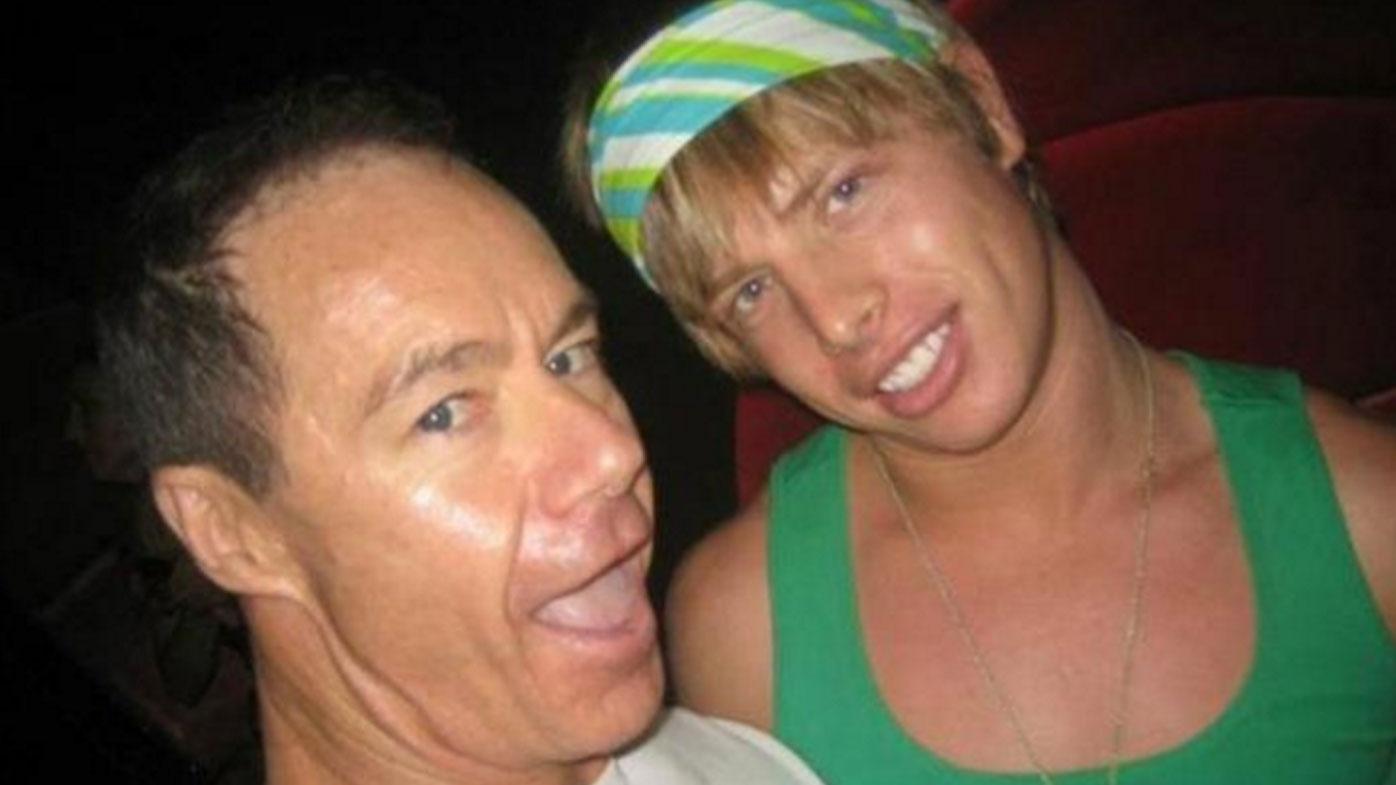 Matthew Leveson disappearance inquest hears secret recording