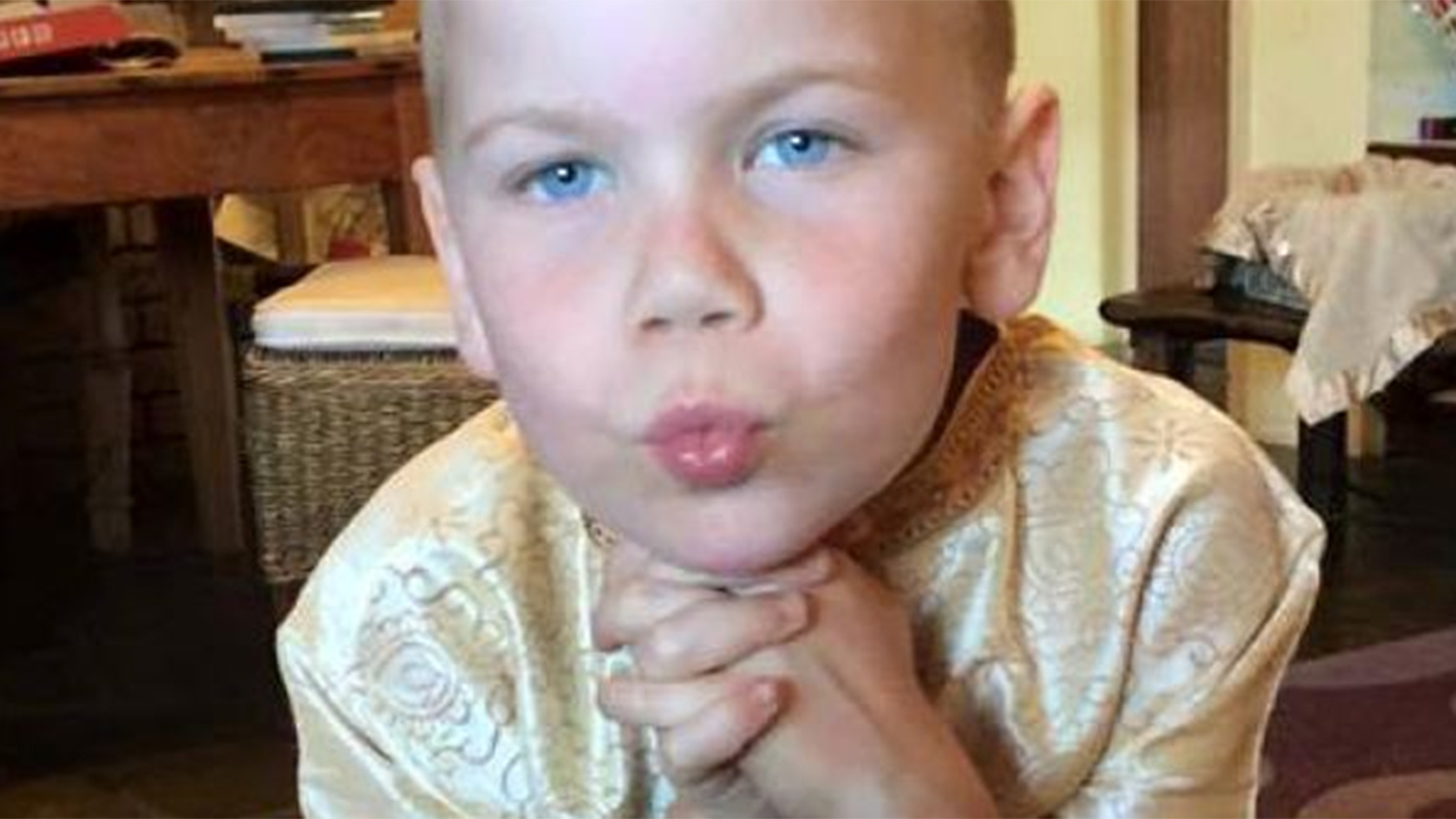 Judge rules Perth boy won't be forced to undergo further cancer treatment