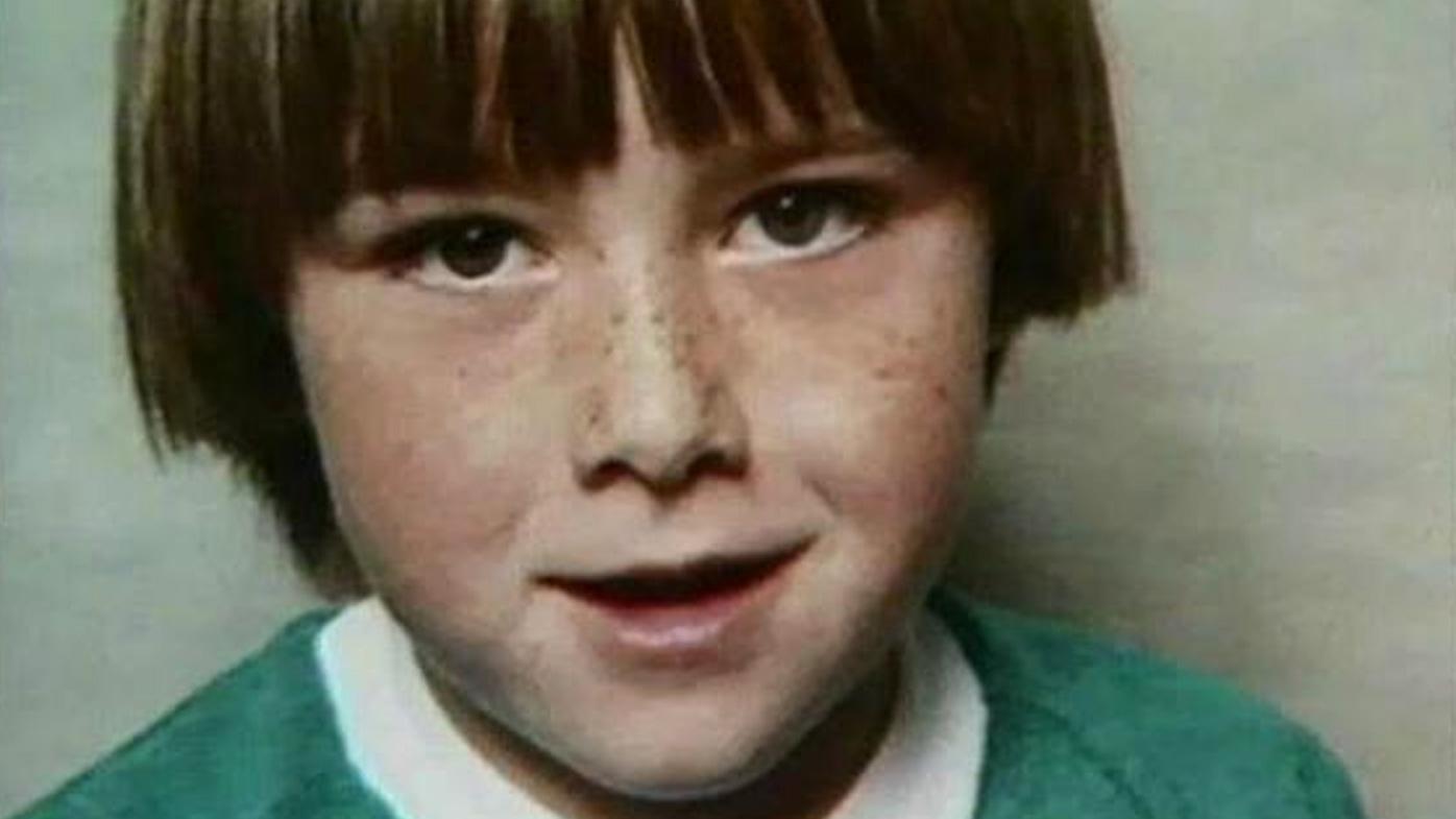 Maybury family eye alleged Vic girl killer