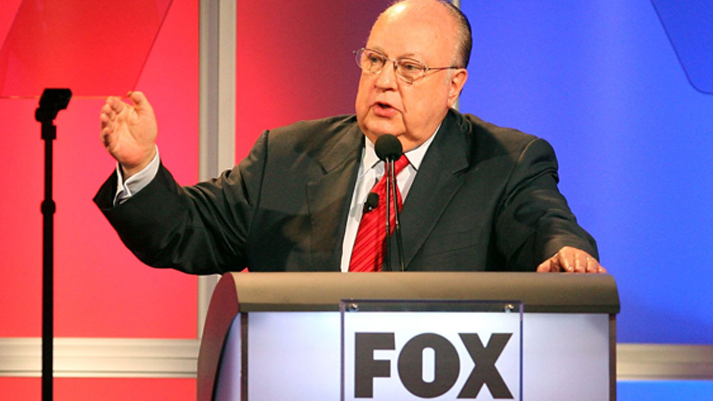 Fox settles reported $26m sexual harassment lawsuit by former host