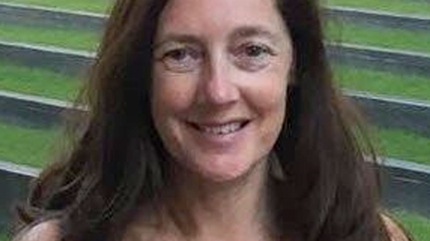Key piece of evidence in Karen Ristevski disappearance sent to US for analysis