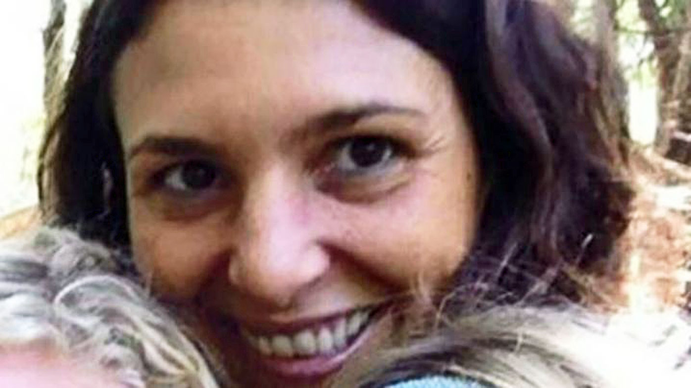 Bali police push for Sara Connor murder charge over officer's death