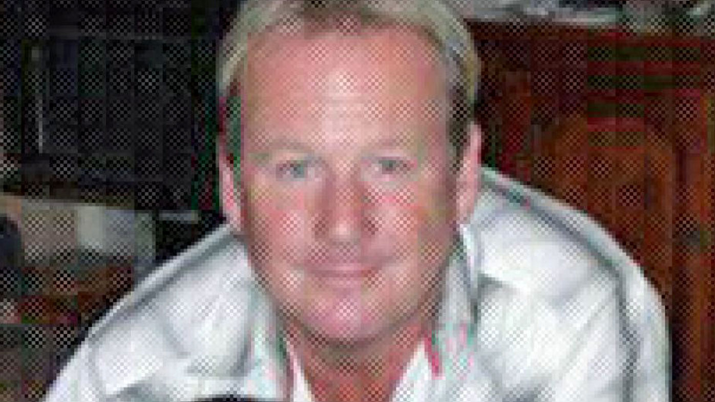 Perth man loses US extradition fight