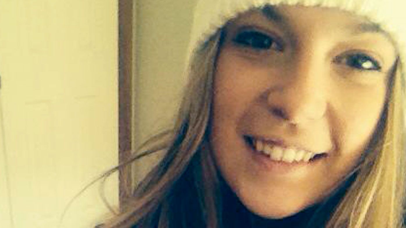 'Heart of gold': Friends pay tribute to Victorian woman who drowned in Cambodia