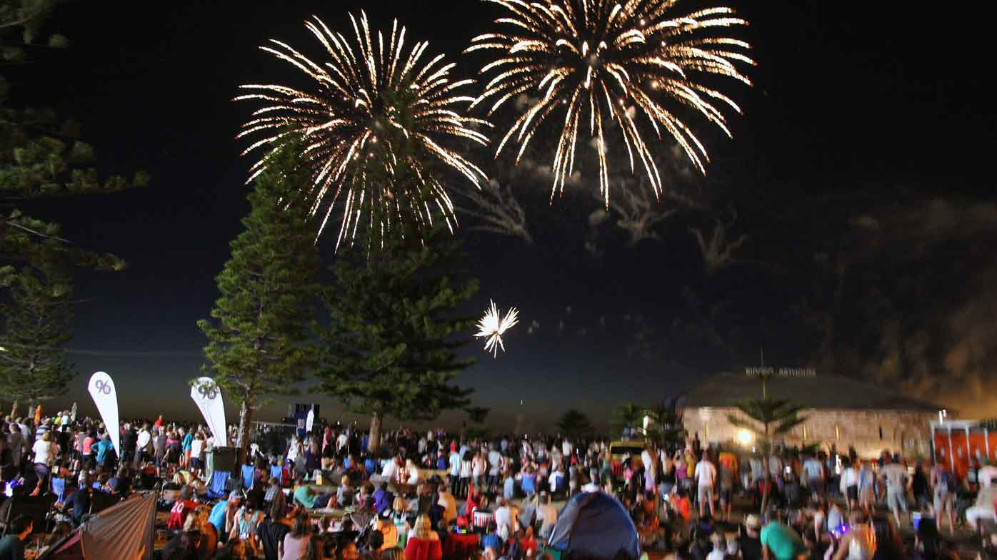 Government threatens Fremantle Council's power after Australia Day change