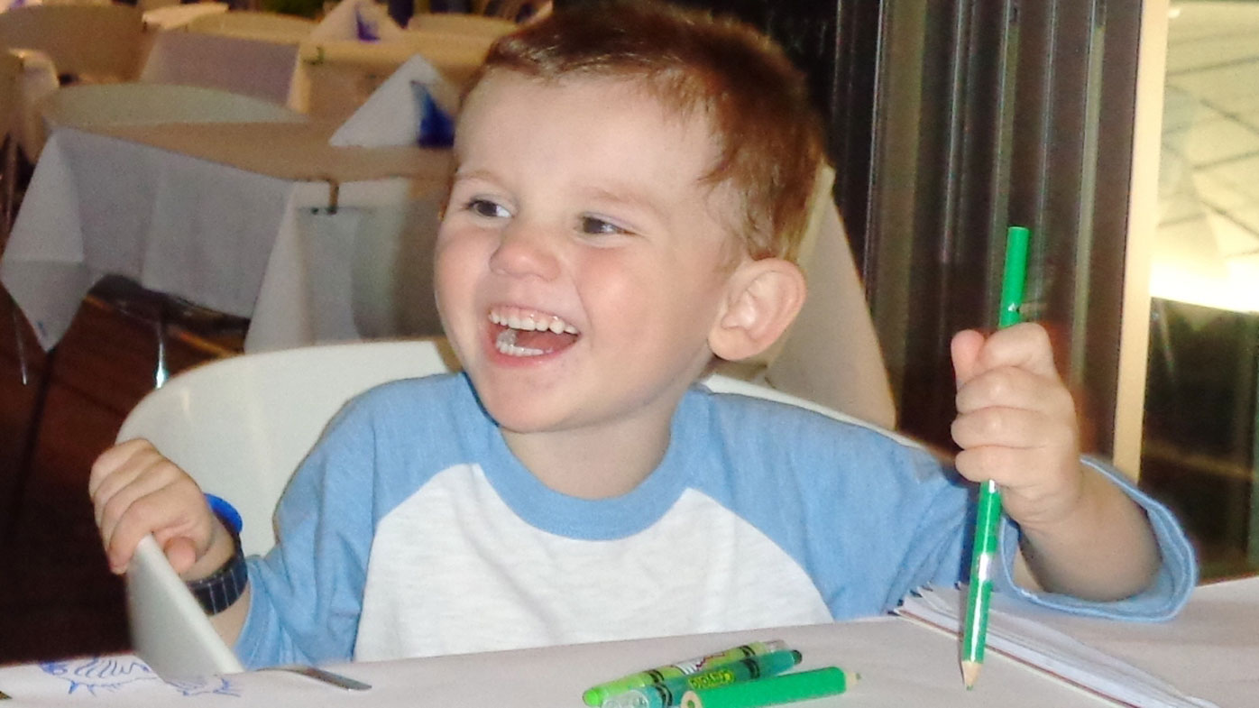 William Tyrrell court bombshell