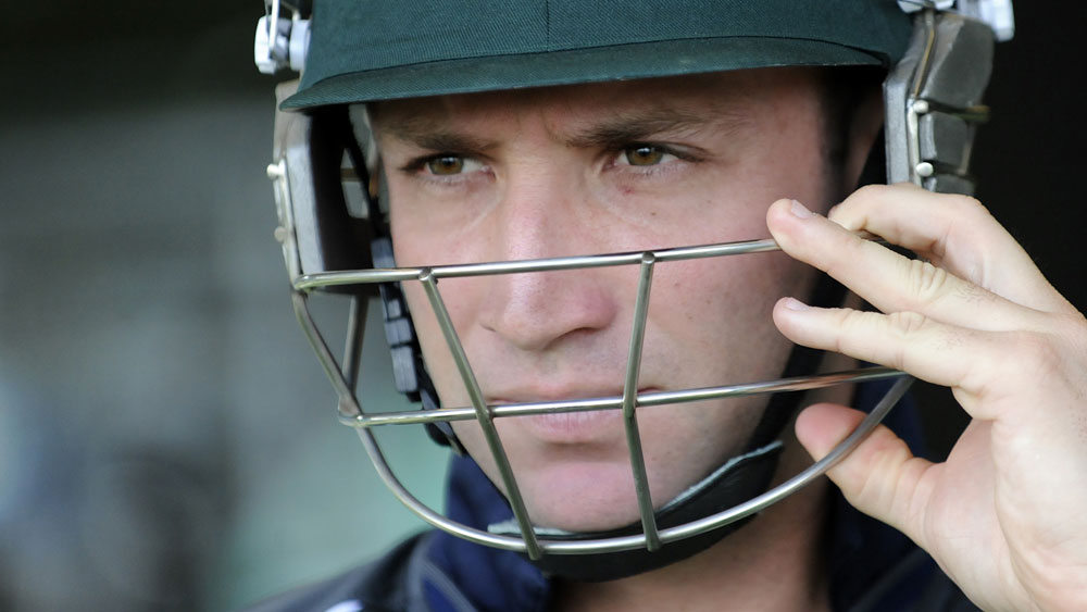 Inquest hears Phillip Hughes' death was inevitable from the moment he was struck