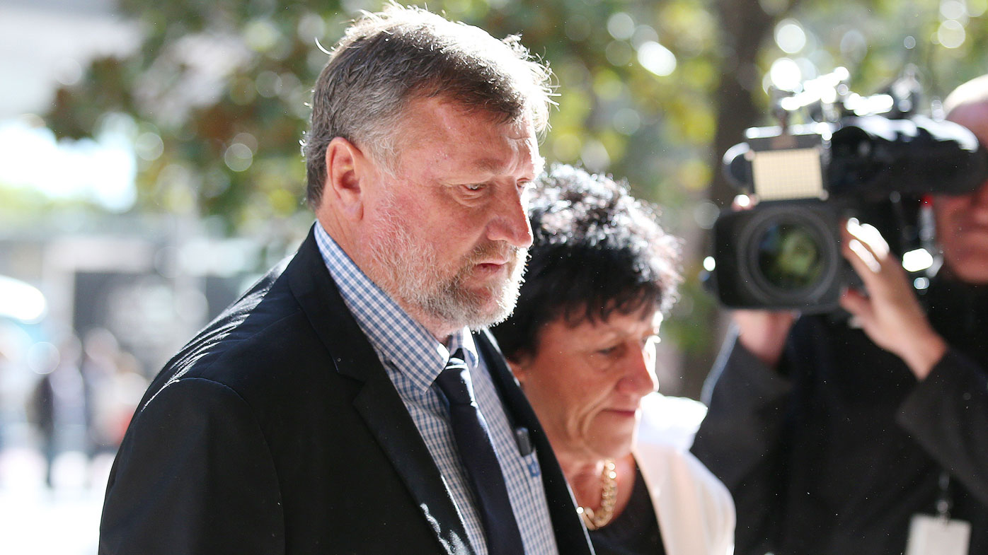 Phillip Hughes inquest divided cricket and reopened old wounds