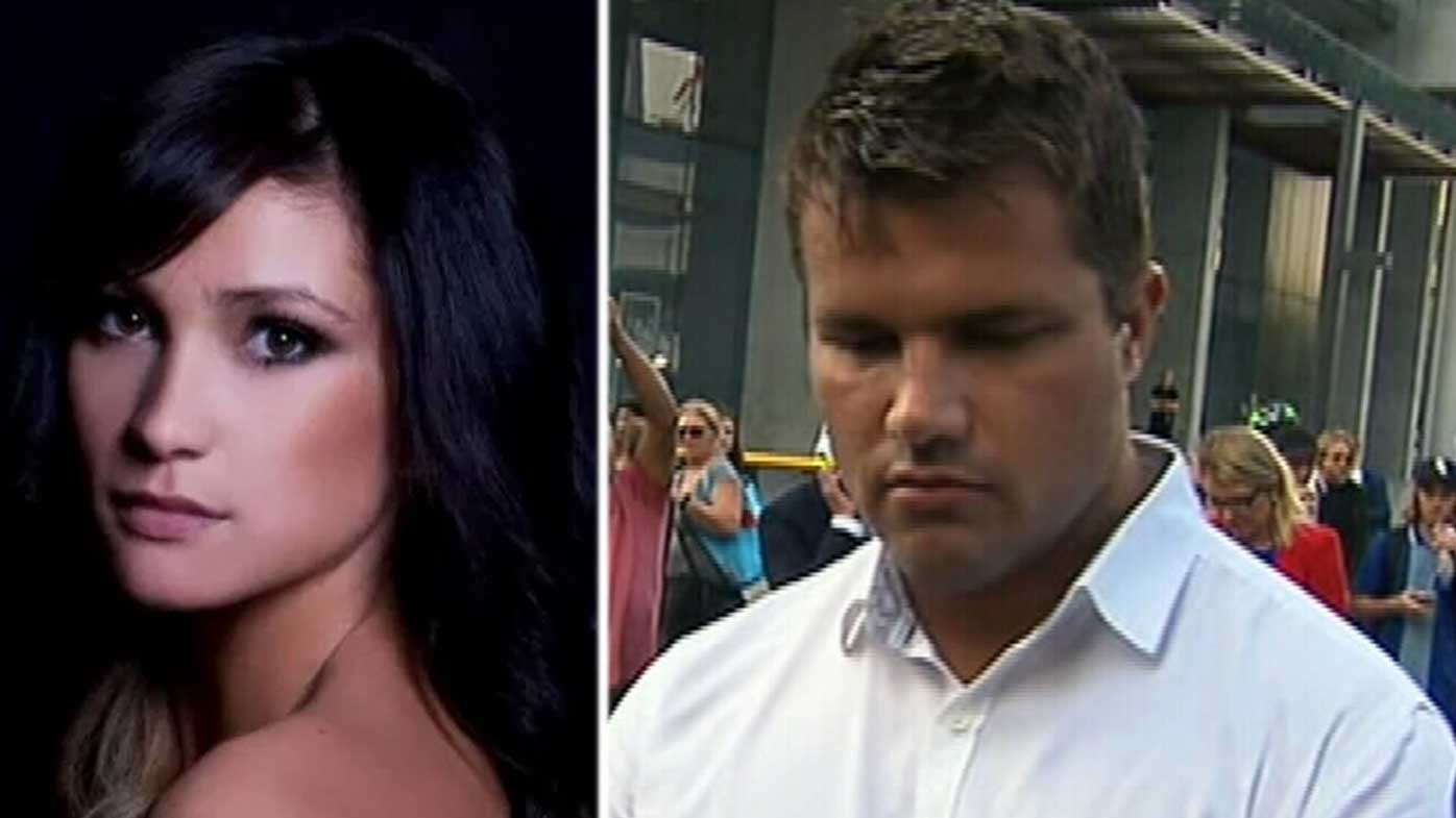 Gable Tostee: Woman identified herself as jury member on Instagram