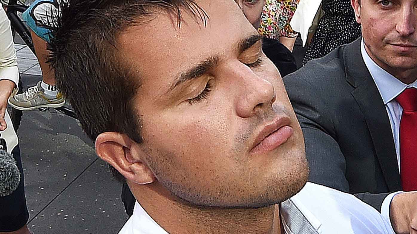 No action for now against Tostee juror