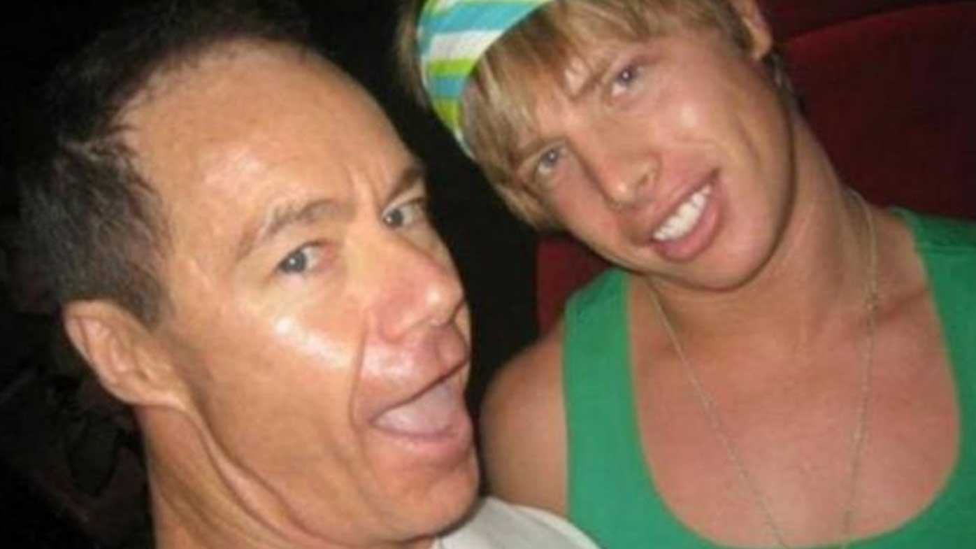 Petition launched to ban Matthew Leveson's ex from Brisbane clubs