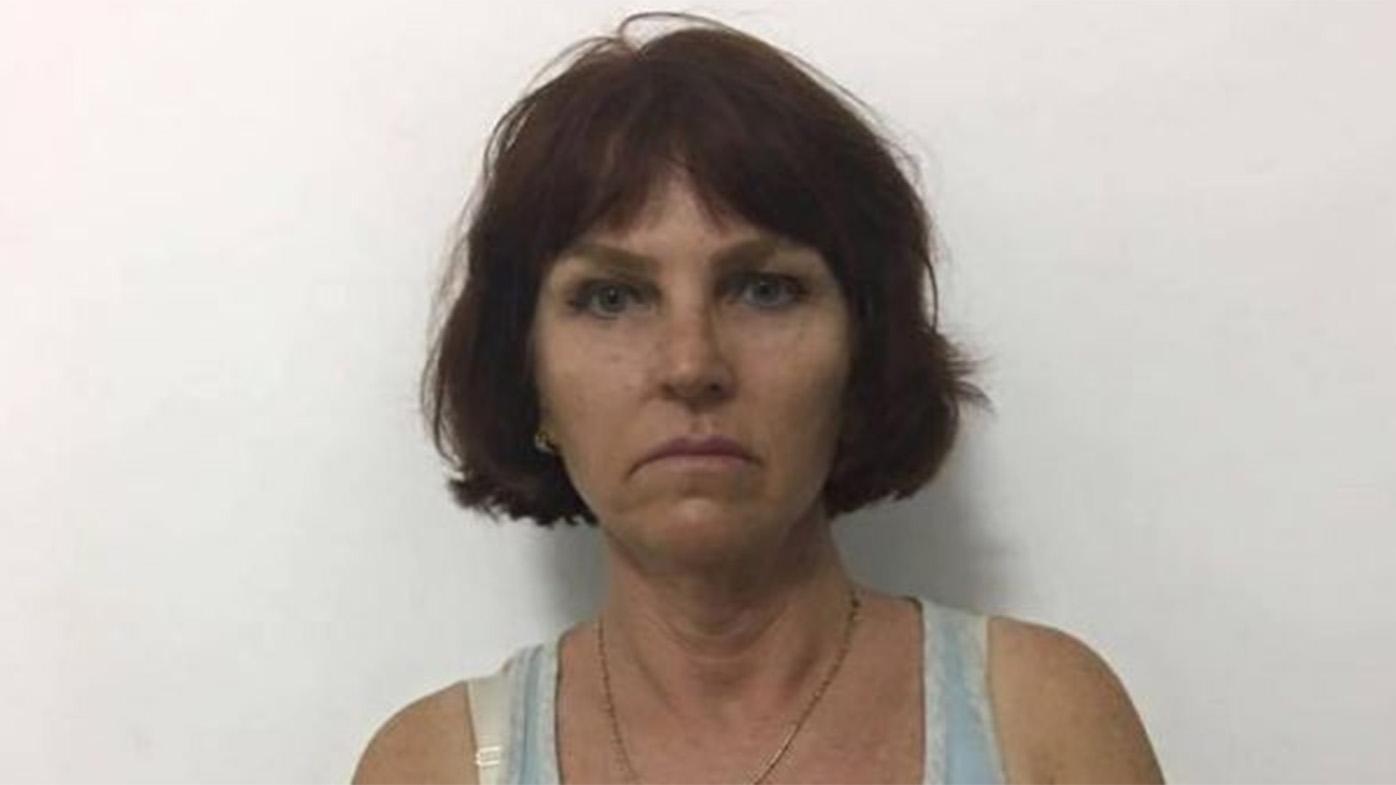 Aussie nurse arrested in Cambodia over surrogacy service