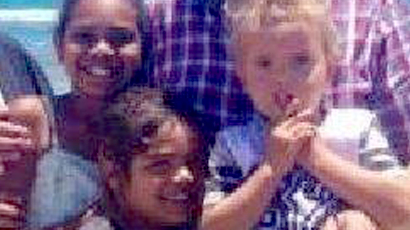 Perth children found safe and well after going missing for more than 24 hours
