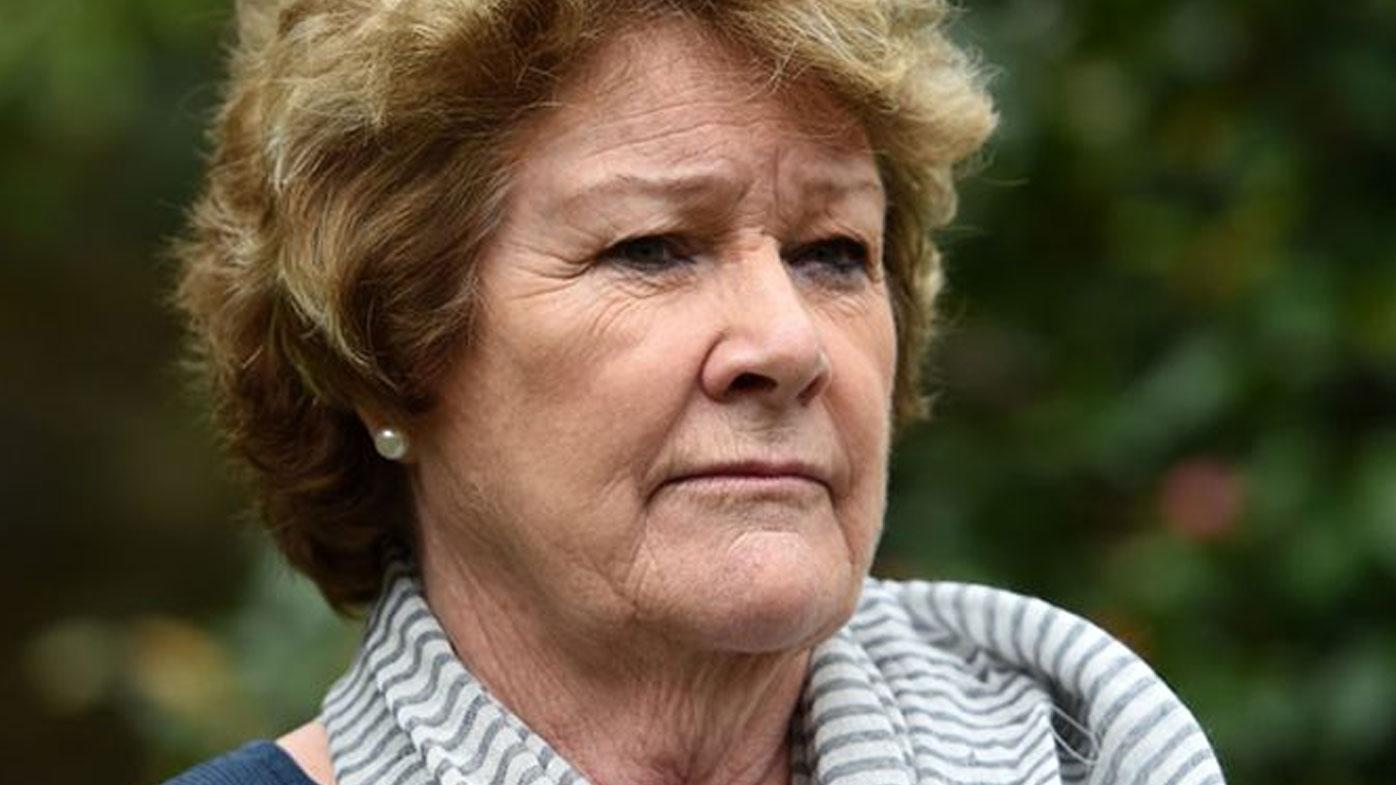 NSW MP Jillian Skinner officially resigns