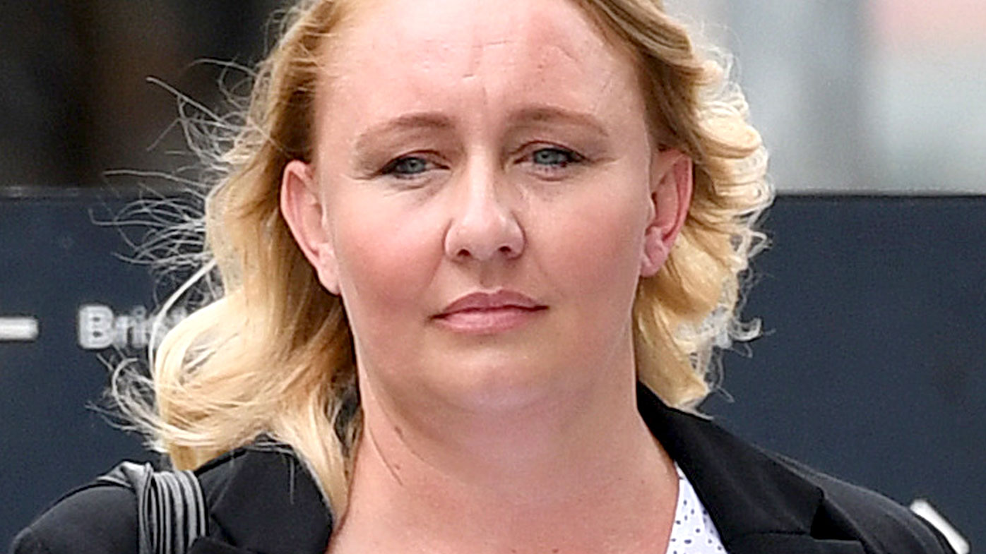 Lorna Jane fat shaming not a 'huge issue', court told