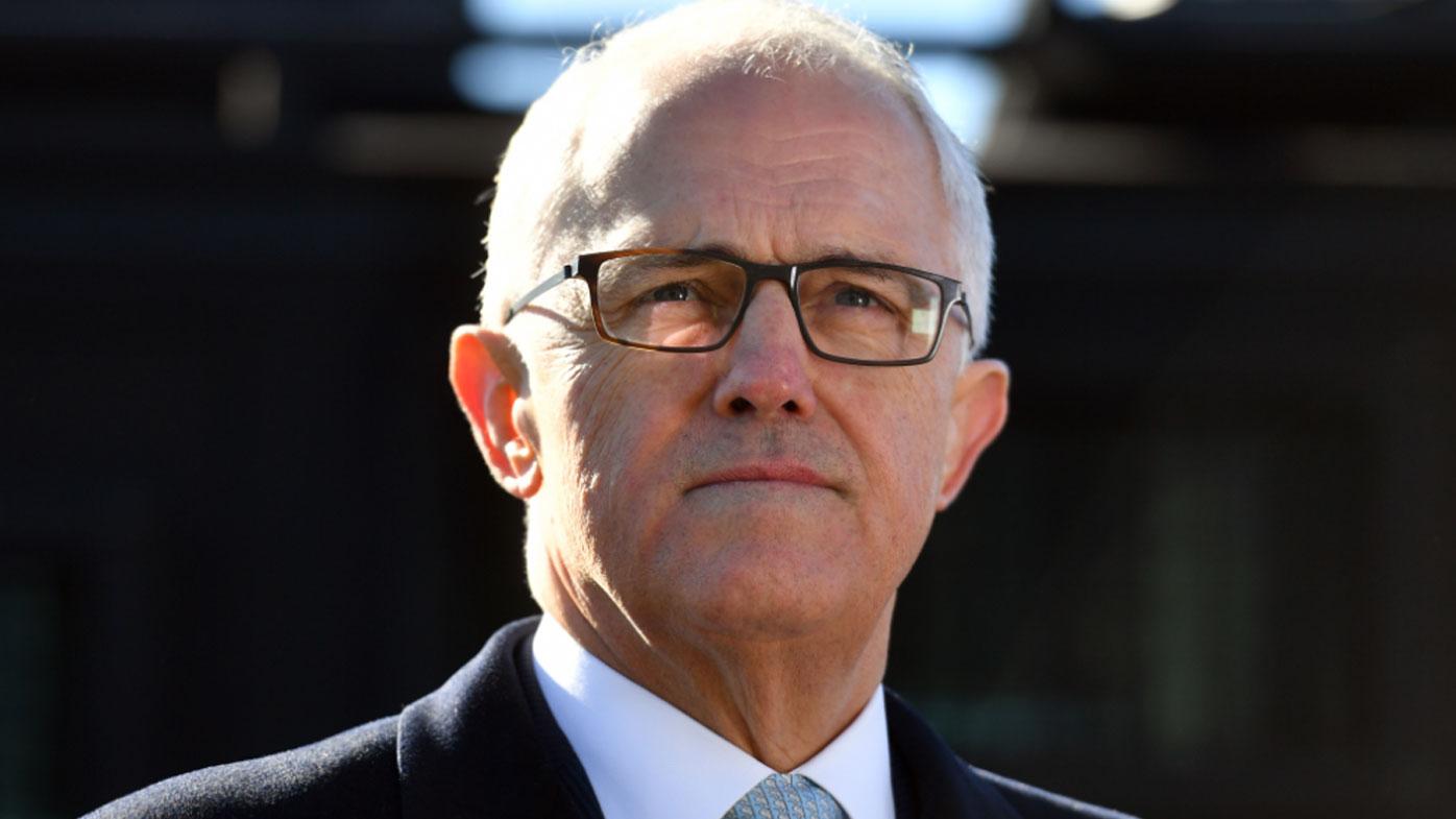 Australians urged to update virus software