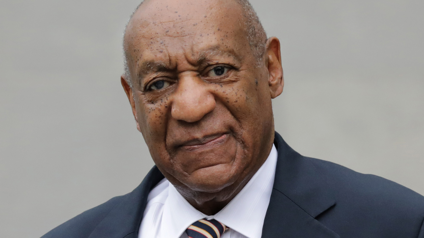 Cosby jury deadlocked as fourth day ends