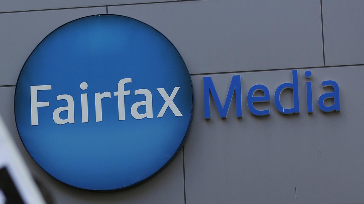 Fairfax firms Domain plans after FY profit