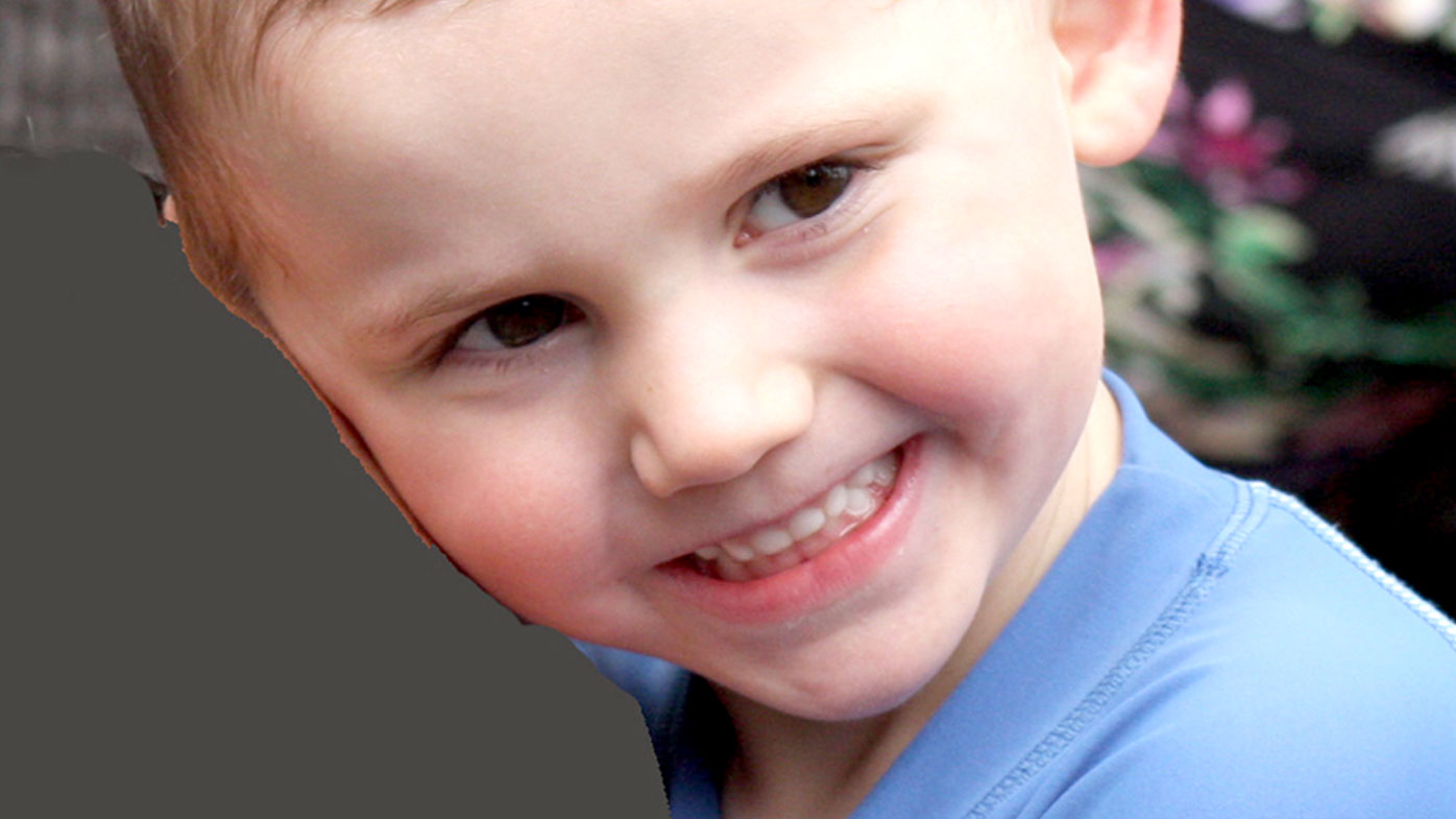 Missing boy William Tyrrell was in foster care, court reveals