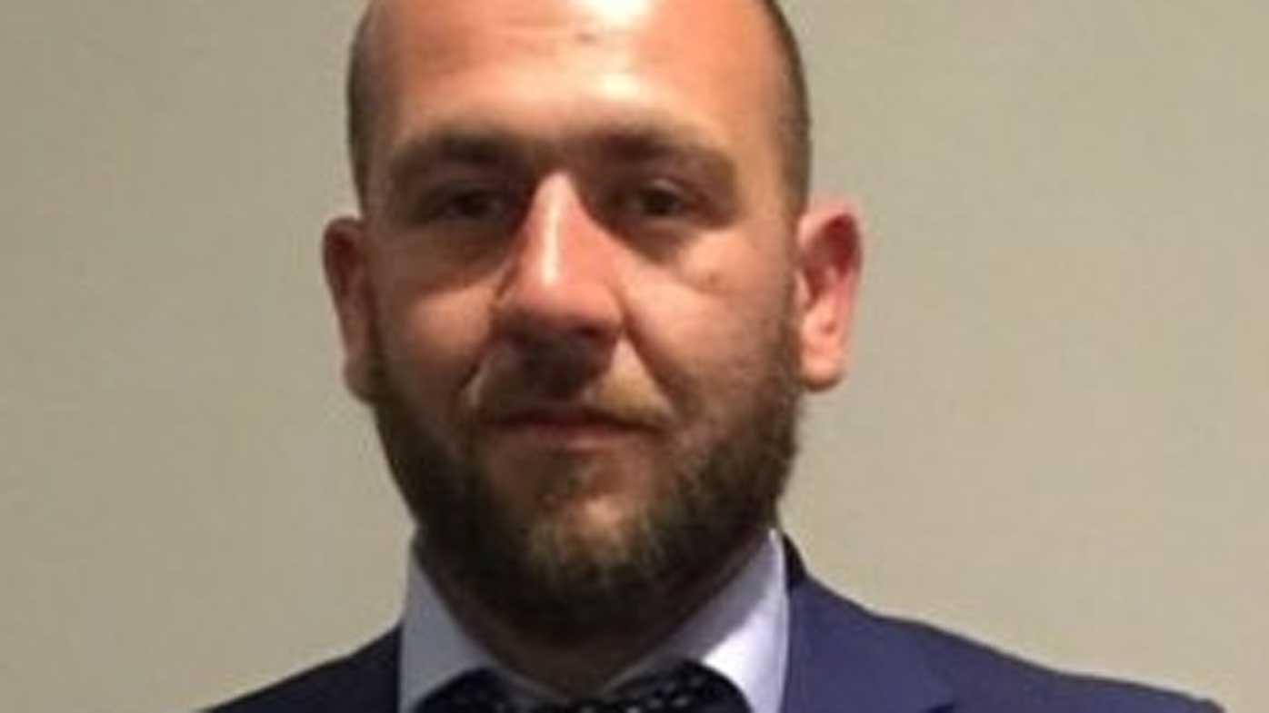 Man fatally stabbed in restaurant brawl
