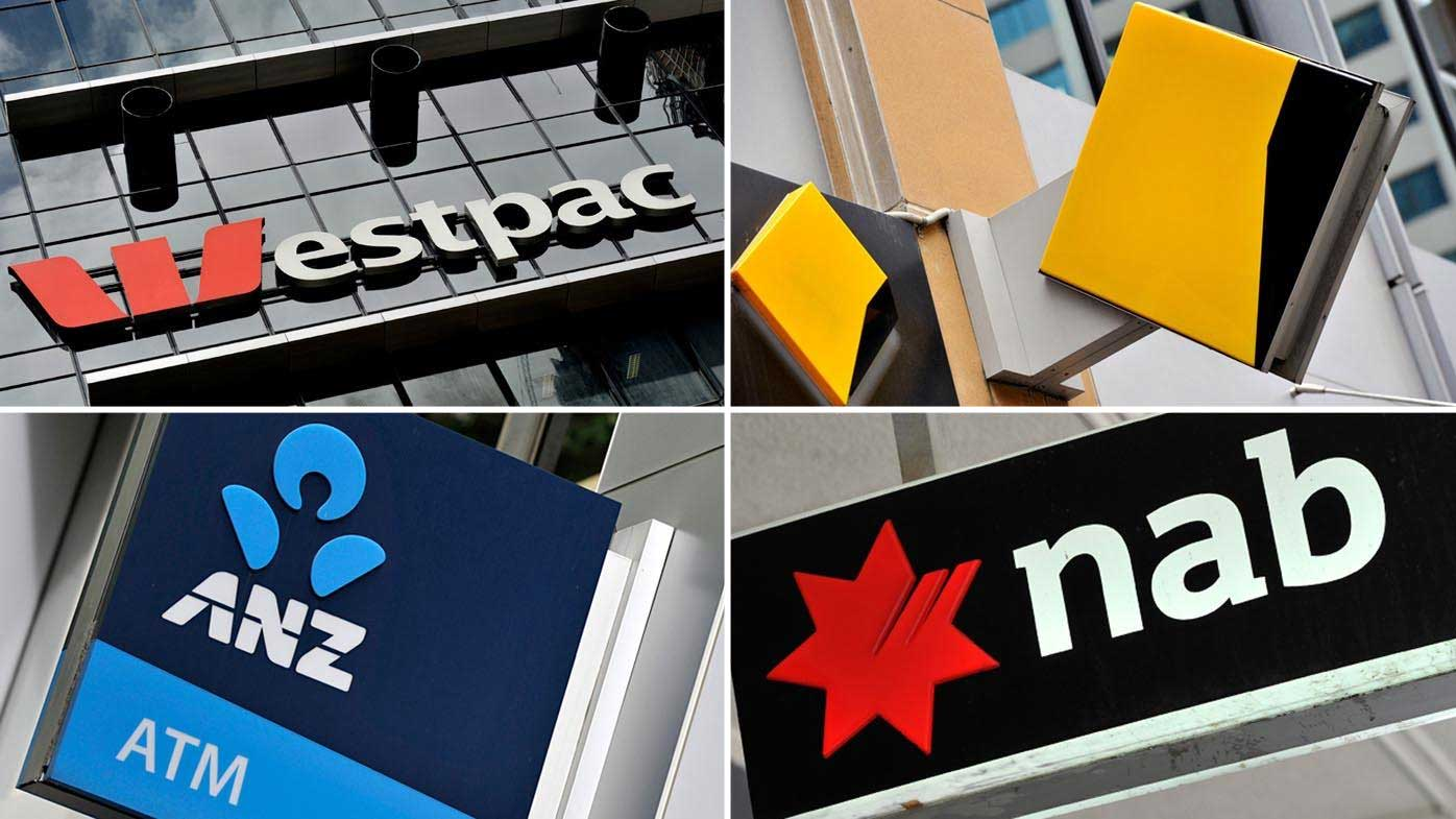 'Four Pillars' bank policy must stay: ALP