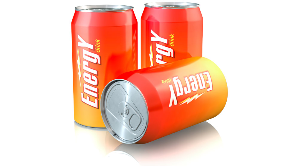 how to quit energy drink addiction