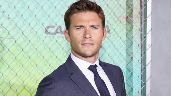 Fast 8's Scott Eastwood reveals death of girlfriend for first time: 'I'd never lost someone I'd been intimate with'
