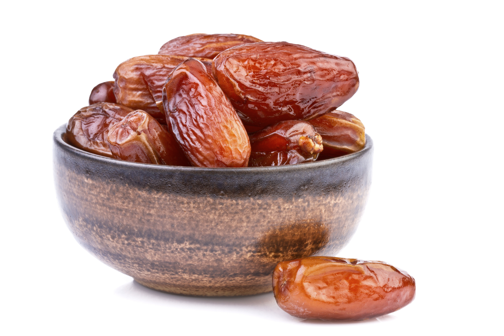 What is a date fruit in Australia