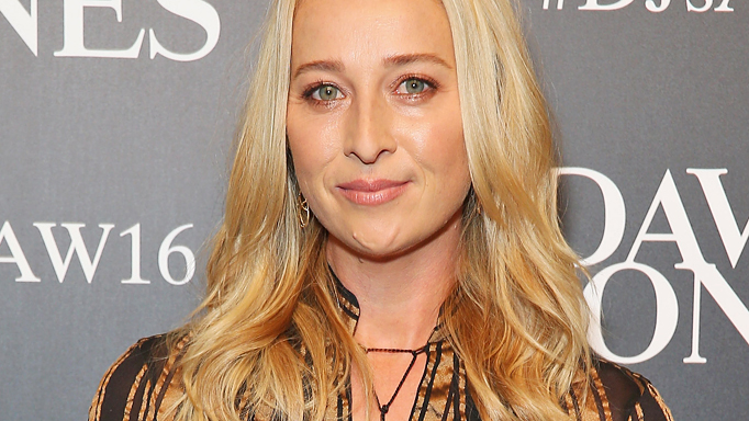 Asher Keddie Nude Photos 75