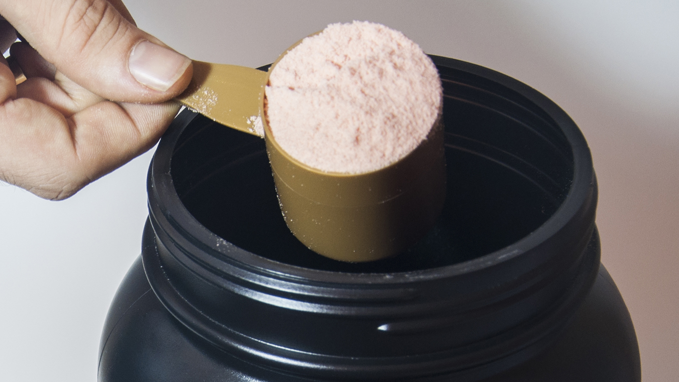 WPC or WPI?: Which protein powder to choose for best results