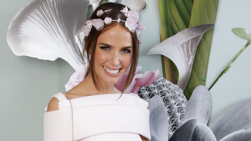 Spring Racing Guide: Jodi Anasta