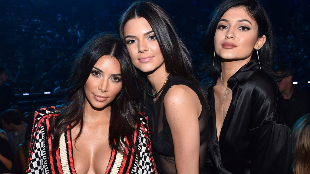 "<p><a href=""https://www.instagram.com/kimkardashian/"" target=""_blank"">Kim Kardashian</a> has an undeniable glow about her - sisters Kendall and Kylie Jenner too. It could be that they're simply loving life. But then, it might be due to the secret skincare tool the trio use daily. </p> <p>All three women have copped to being hard-core fans of the <a href=""http://www.sephora.com.au/products/foreo-luna-2-for-sensitive-skin"" target=""_blank"">Luna Foreo</a> - a soft silicone face brush which pulsates for super deep and gentle cleansing. The Luna looks distinctly like well, a sex toy, but when it comes to cleansing it is, quite simply, the business.</p> <p>Kim loves it so much she shared her feelings via Snapchat. <a href=""https://www.instagram.com/kendalljenner/"" target=""_blank"">Kendall</a> tweeted <a href=""https://www.instagram.com/kyliejenner/"" target=""_blank"">Kylie</a> saying the only decision to make was what colour to use. <a href=""https://www.instagram.com/cindycrawford/"" target=""_blank"">Cindy Crawford</a> and supermodel <a href=""https://www.instagram.com/haileyclauson/"" target=""_blank"">Hailey Clauson</a> are fans too and if there's a group of women who have better skin than theirs then we're yet to spot them.<br /> Click through for more superstar recommendations and, a raft of a clever clogs new products to give you that sexy satisfied shine.</p>"