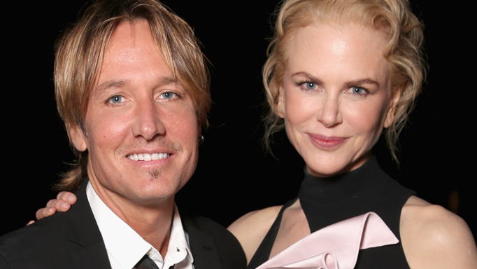 What Nicole Kidman Does to Make 49 Look 35 What Nicole Kidman Does to Make 49 Look 35 new pics