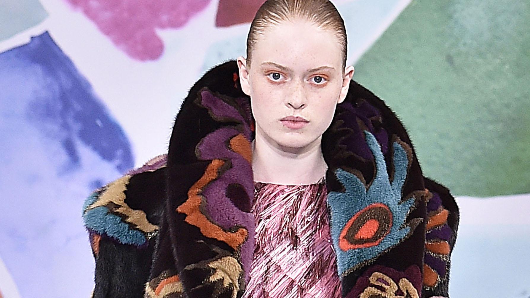 Schiaparelli joins fashion's most elite group