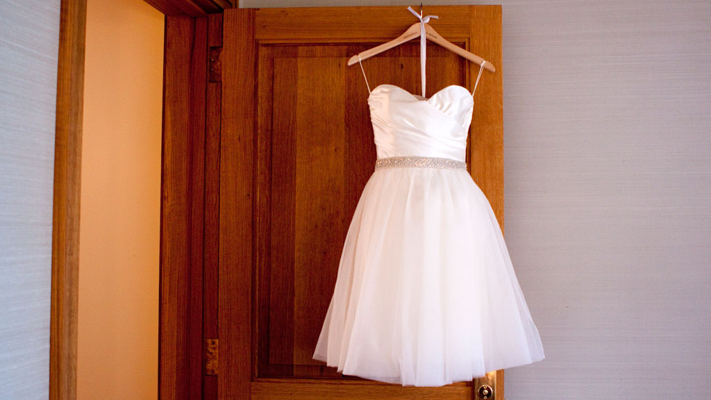 39 my mother in law wore a wedding dress to my wedding 39 9honey for Mother in law wedding dresses